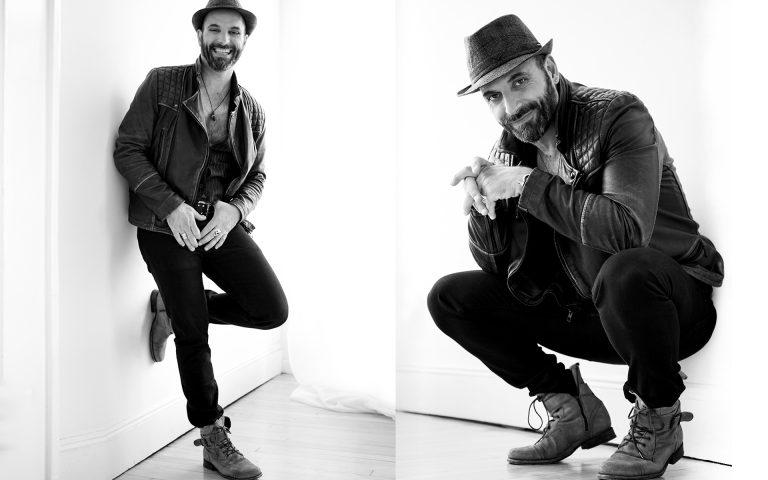mature-man-sexy-portrait-headshot-juliati-photography