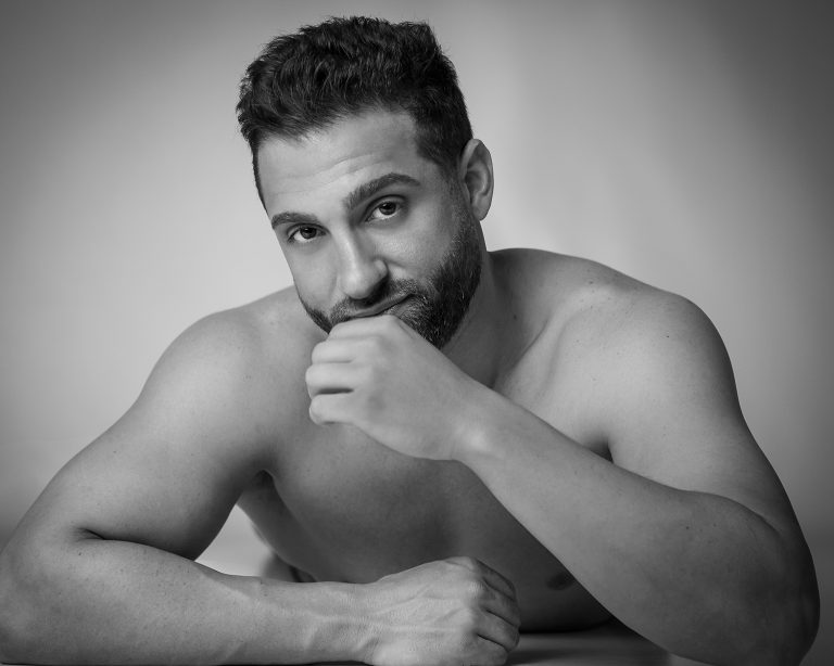 man-portrait-sexy-headshot-juliati-photography