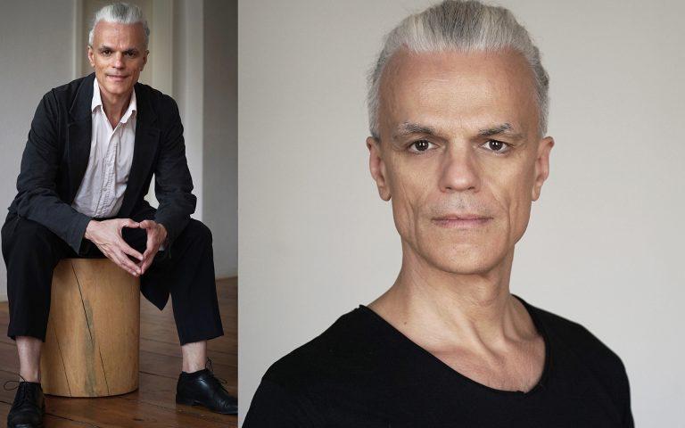 mature-man-portrait-sexy-headshot-juliati-photography