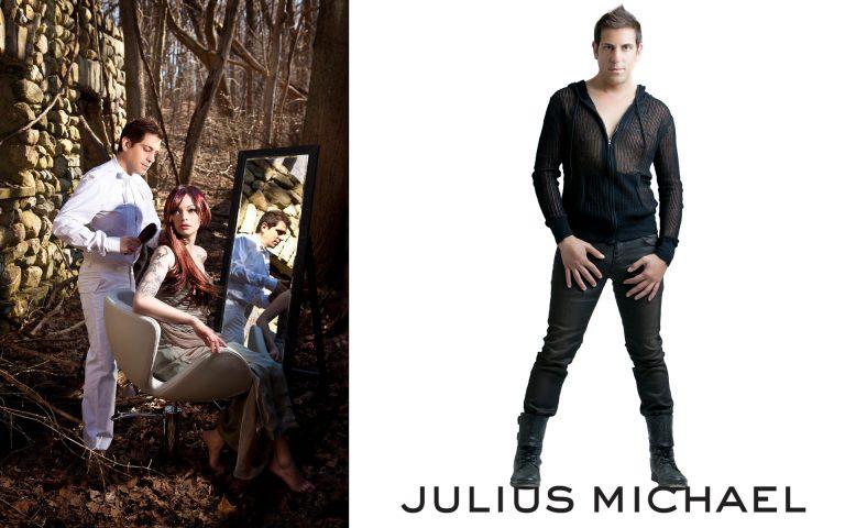 men-portraits-sexy-headshots-gay-hairstylist-juliati-photography