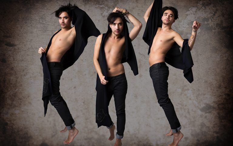 men-dancers-portraits-sexy-headshots-juliati-photography
