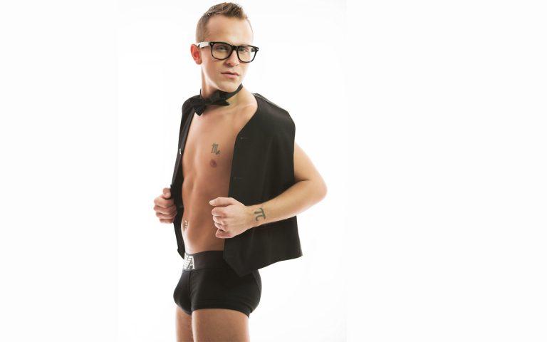 gay-men-portraits-sexy-headshots-juliati-photography