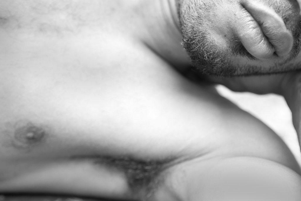 men-portraits-sexy-body-juliati-photography
