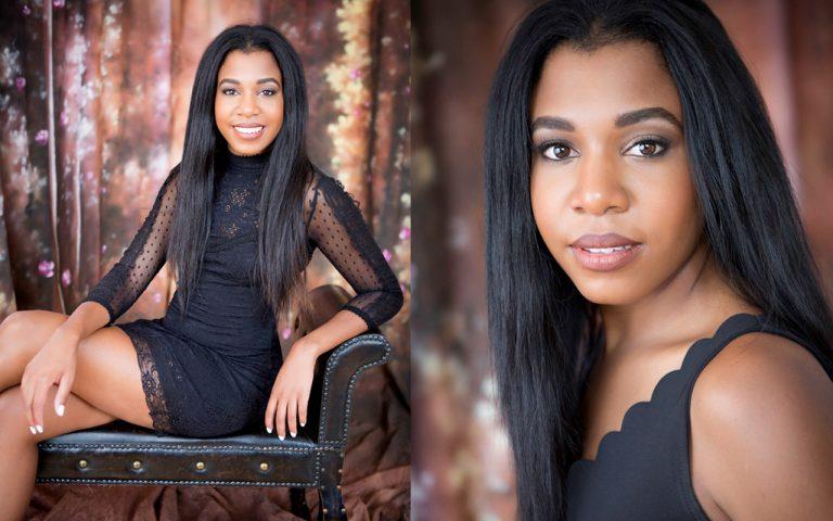 sweet-sixteen-photos-glamour-shoot-juliati-photography-studio