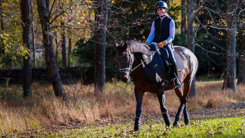 horse-photography-westchester-portraits-juliati-photographer-ny-ct