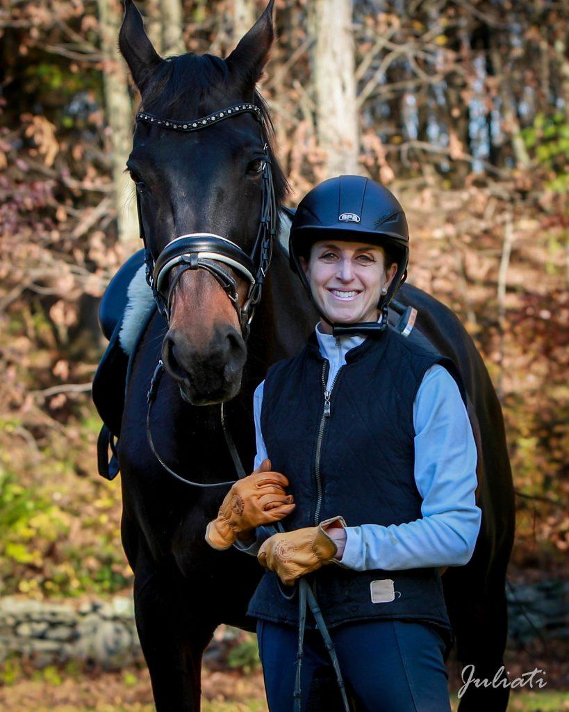 horse-photography-westchester-ny-fairfield-ct-julia-juliati-photographer