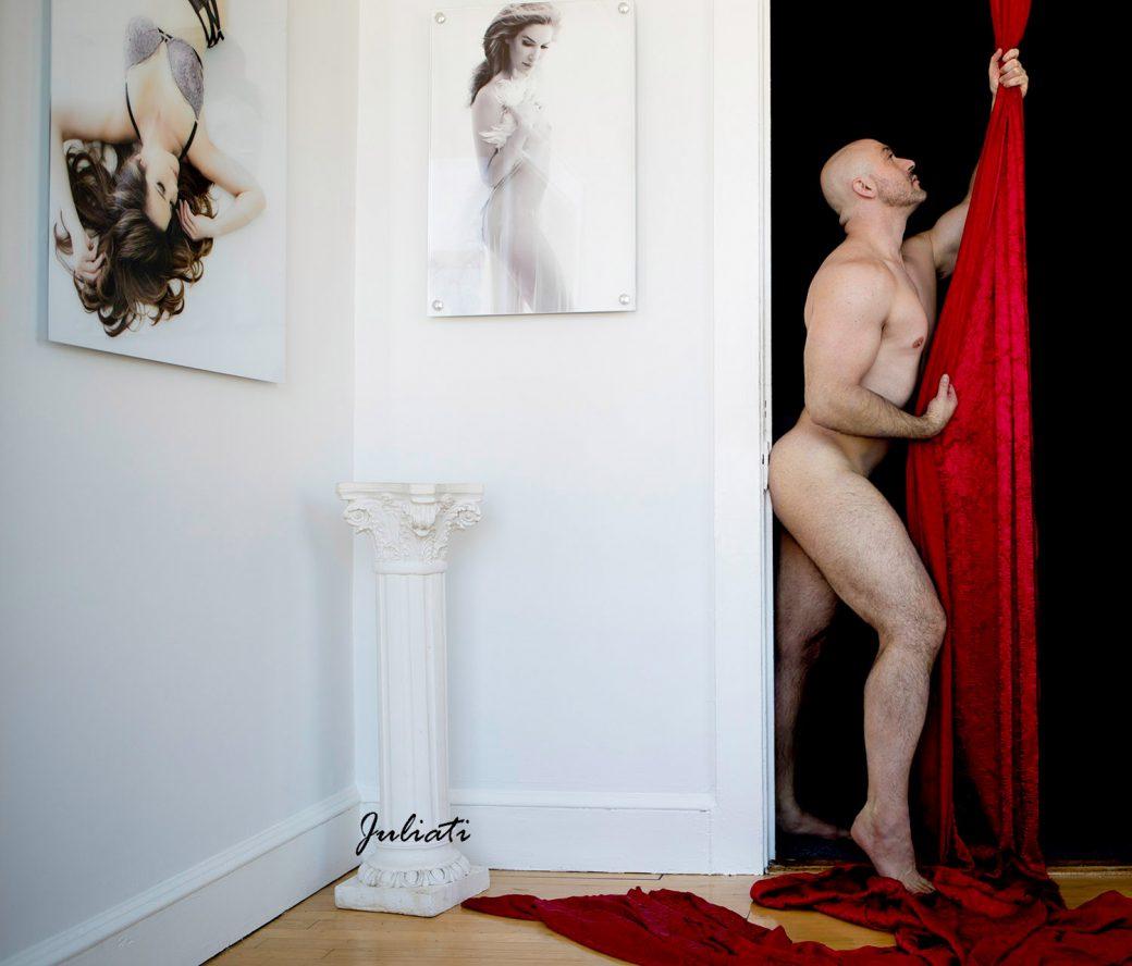 male-nude-photography-modeling-photoshoot-julia-juliati