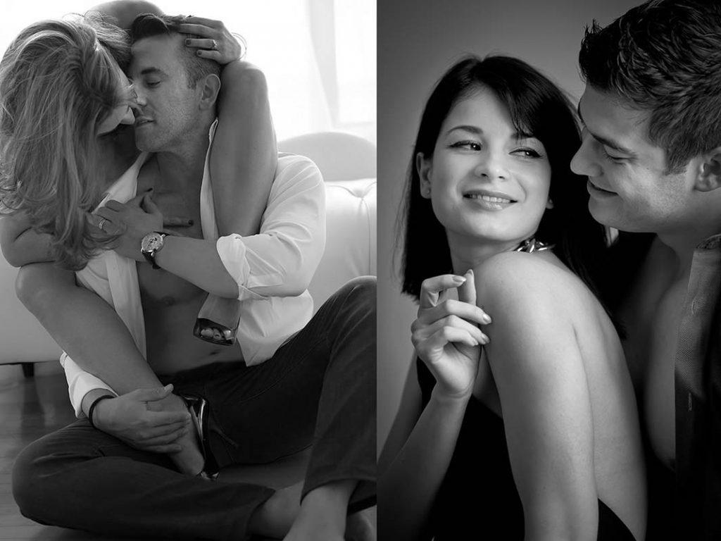 couples-boudoir-photoshoot-westchester-ny-sexy-photos-juliati-photography-studio