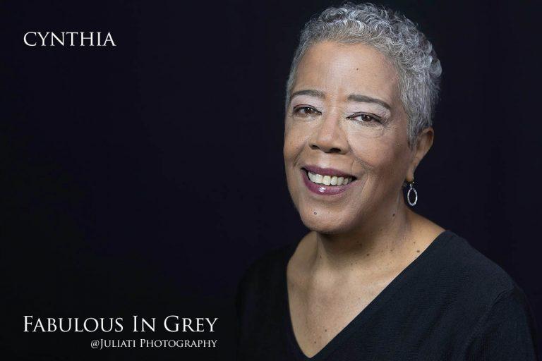 fabulous-in-grey-westchester-ny-women-juliati-photography-glamour-boudoir-portraits