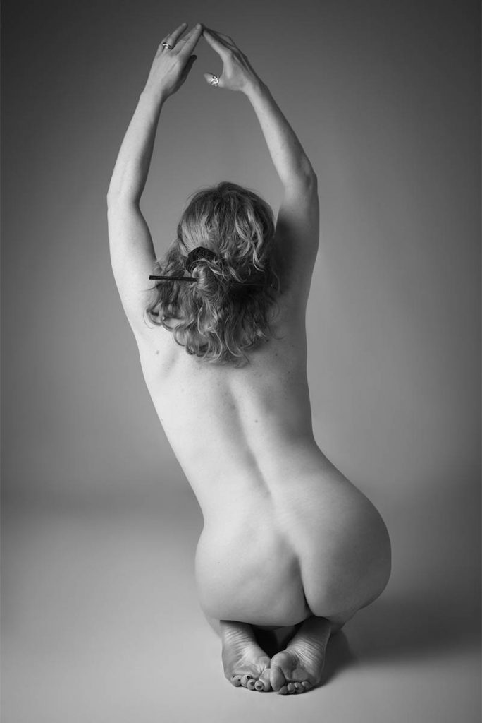 artistic-nude-photography-westchester-ny-juliati-portraits