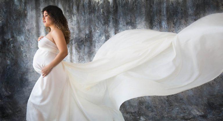 maternity-photoshoot-westchester-ny-juliati-photography-nude