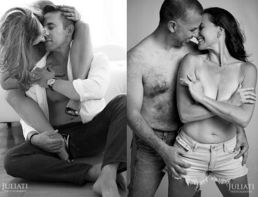 couples-sexy-boudoir-photoshoot-juliati-photography-westchester-ny-fairfield-ct